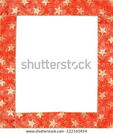 Christmas Gift ribbon / Christmas Time