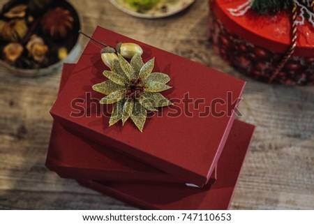 Christmas gifts #747110653