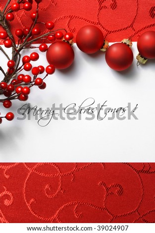 http://image.shutterstock.com/display_pic_with_logo/63078/63078,1255776636,1/stock-photo-christmas-greeting-card-39024907.jpg