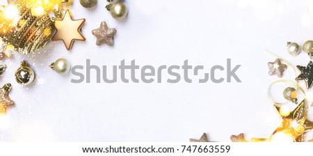 Christmas holiday white background  #747663559