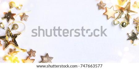 Christmas holiday white background  #747663577