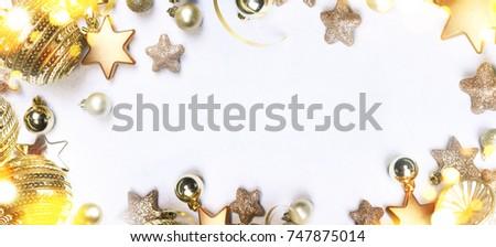 Christmas holiday white background  #747875014