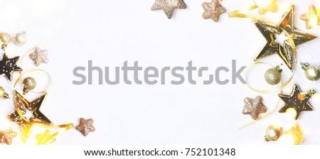 Christmas holiday white background  #752101348