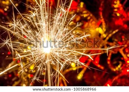 Christmas new year #1005868966