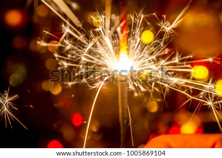 Christmas new year #1005869104
