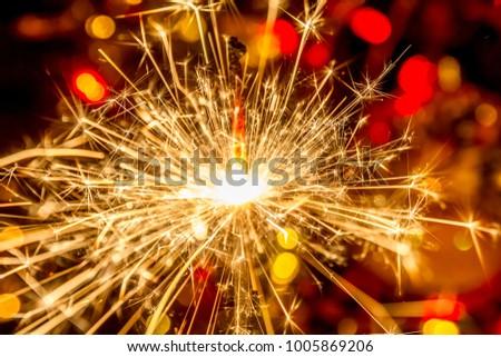 Christmas new year #1005869206