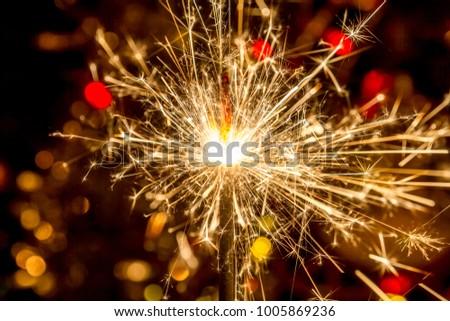 Christmas new year #1005869236