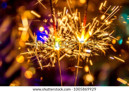 Christmas New year #1005869929