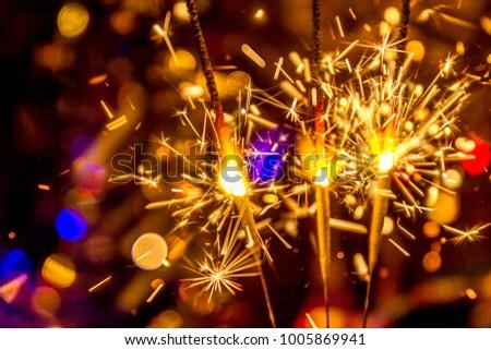 Christmas New year #1005869941