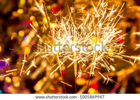 Christmas New year #1005869947