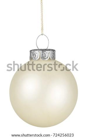 Christmas ornament. #724256023