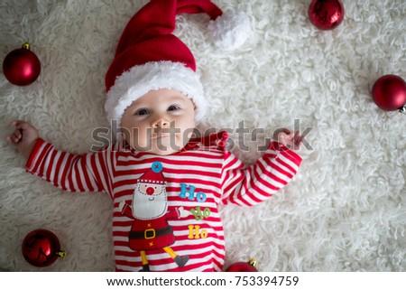 Free Photos Portrait Of Cute Surprised Little Boy Studio Shot
