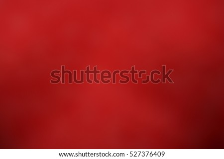 christmas red abstract background #527376409