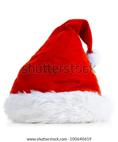 Free Santa Crafts, Projects and Patterns - AllFreeCrafts.NET