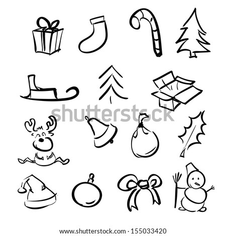 Char drawing furthermore Cdn shopify   s files 1 0185 5092 products persons 0042 moreover ment Page 1 together with Cartoon Pillow also Drawing. on object sketches