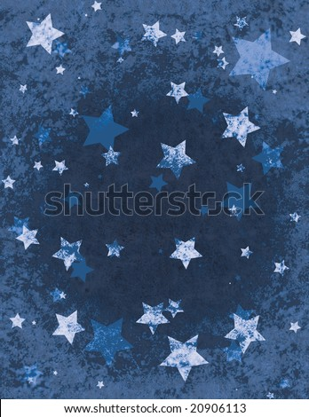 Pattern 5 Point Star - Paper Lanterns, Party Supplies and Chinese