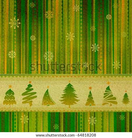 christmas texture background