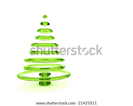 stock-photo-christmas-tree-d-rendering-isolated-on-white-background-21425011.jpg
