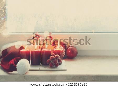 The cherry scene 4