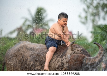 Chubby Boys Free Pictures
