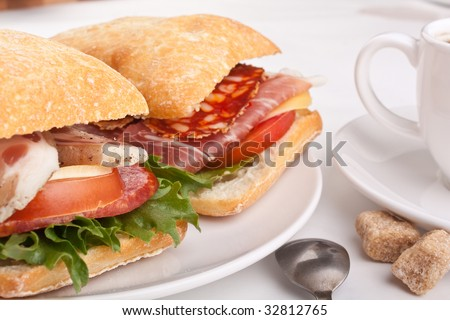 panera bread sandwich download