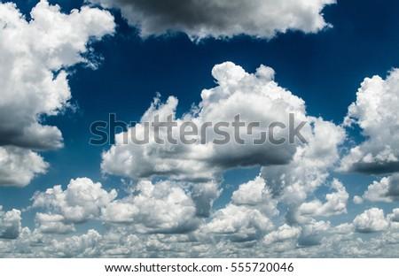 Shutterstock cielo