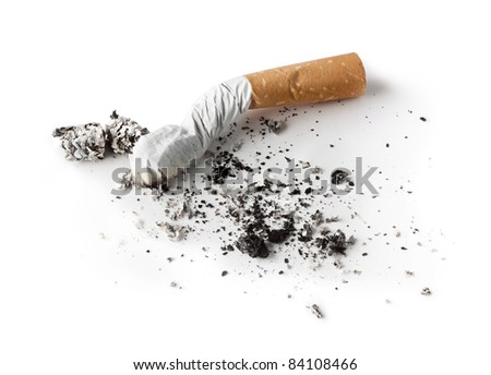 Cost of cigarettes Marlboro in Las Vegas Nevada