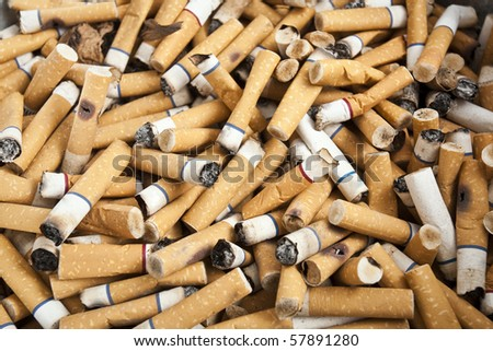 http://image.shutterstock.com/display_pic_with_logo/628330/628330,1280175432,5/stock-photo-cigarette-butts-57891280.jpg