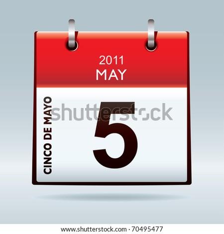 cinco de mayo clip art border. cinco de mayo clip art border.