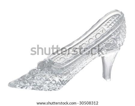 Disney's designer Cinderella shoes - Telegraph
