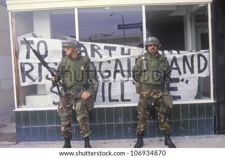 stock-photo-circa-armed-national-guardsmen-south-central-los-angeles-california-106934870.jpg