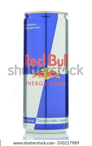 red bull logo vector eps download seeklogo