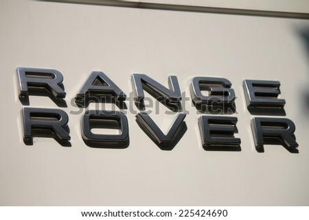 range rover logo vector. range rover log logo vector