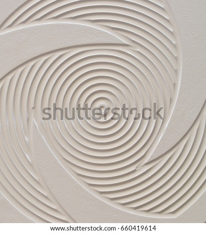 Circle pattern. Circle texture. Circle background #660419614