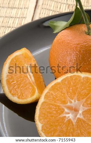 citrus, food, juicy, lobule, lush, mandarin, orange, peel, rich, rind, ripe, sappy, skin, succulent, tangerine,clementine