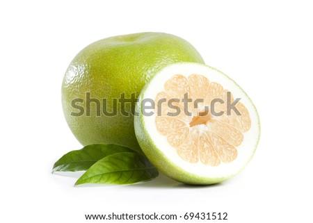 citrus sweety fruit