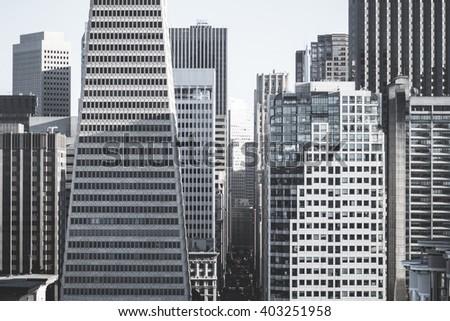 City #403251958