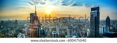 city #600475040