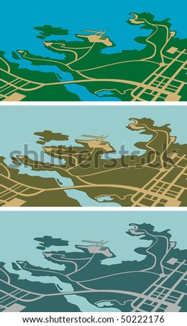 stock-photo-city-map-as-a-background-or-tourism-concept-vector-version-is-available-50222176.jpg