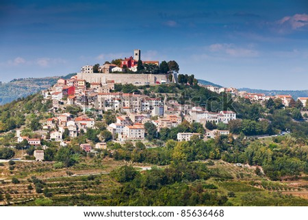 stock-photo-city-motovun-on-top-of-the-hill-on-istria-peninsula-in-croatia-home-to-motovun-film-festival-85636468.jpg