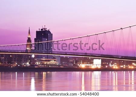 City of Osijek, Croatia