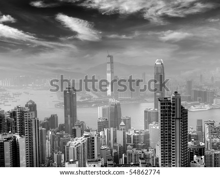 new york skyline wallpaper. new york skyline wallpaper