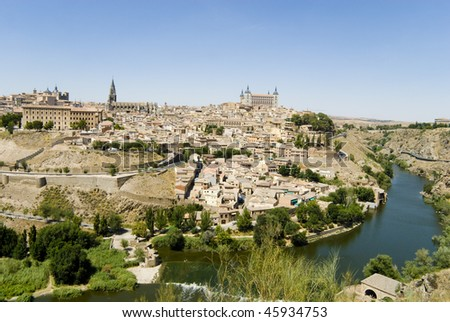 stock-photo-cityscape-of-ancient-city-toledo-in-spain-unesco-45934753.jpg