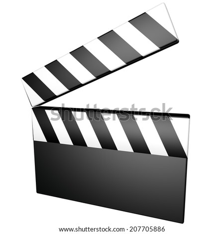 stock-photo-clapperboard-isolated-over-white-d-render-207705886.jpg
