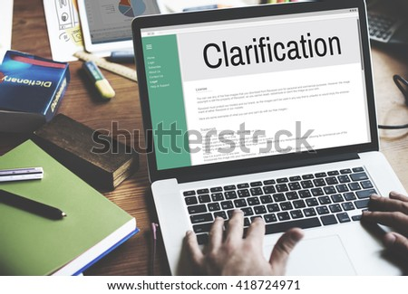 """concept clarification Concept analysis is to establish clarification of pro-fessional practice models and propose a definition using rodgers' and knafl's method1 we concluded that the term professional practice model can be used to describe """"any practice model that relies upon the."""