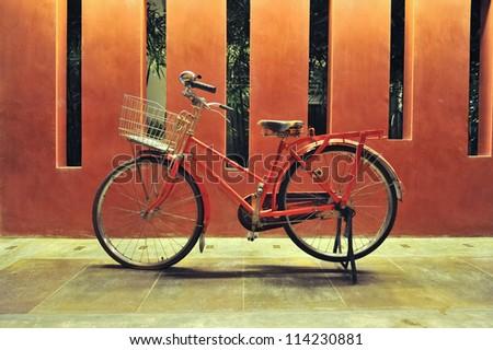 vehicle & transportation