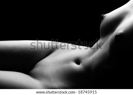 Daniel radcliffe equis naked wang