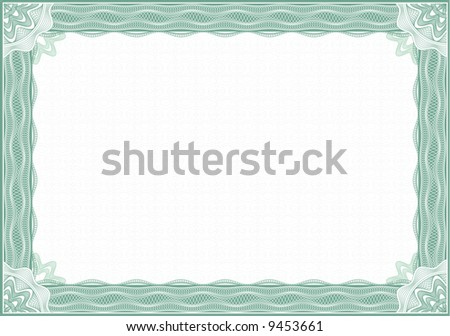 Education Borders for Word Documents http://www.shutterstock.com/pic-9453661/stock-photo-classic-border-for-diploma-or-certificate-a.html