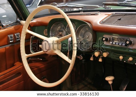 steering wheel re upholstery custom repair auto upholstery html autos weblog. Black Bedroom Furniture Sets. Home Design Ideas