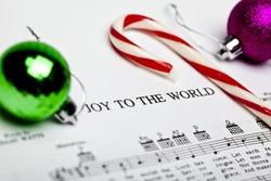 Classic Christmas Carol